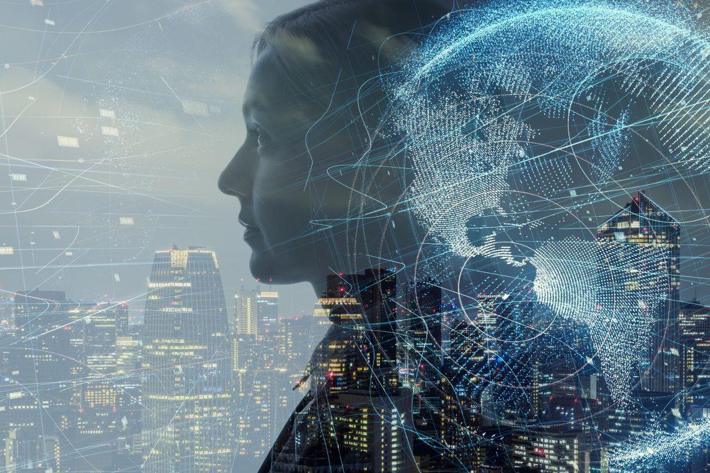 Künstliche Intelligenz: der digitale Retter?
