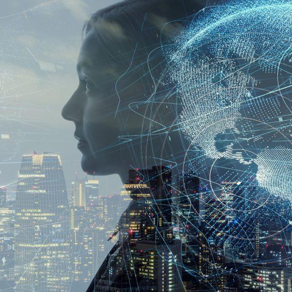 Jörg Heynkes, Blog, Zukunft 4.1, Zukunft, Künstliche Intelligenz, Artificial Intelligence, Angst, Robotik