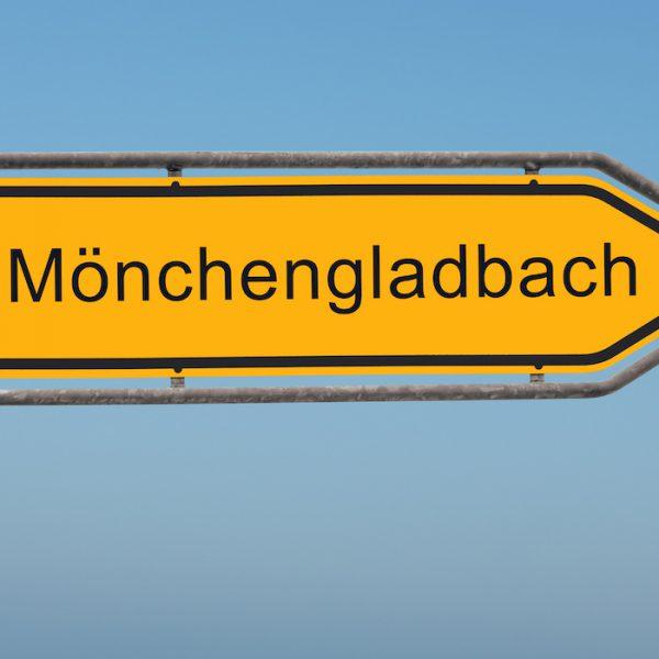 FC Bayern, Borussia Dortmund, Mönchengladbach