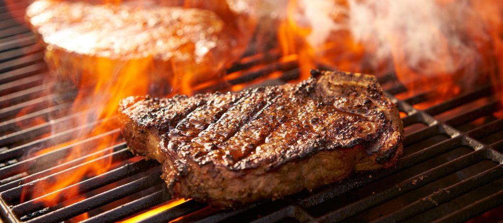 In der Cicero: Warum höhere Fleischpreise den Bauern nicht helfen.